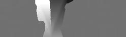 Alvest SAS Logo