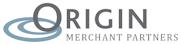 origin-capital-group-logo-grey-180x96